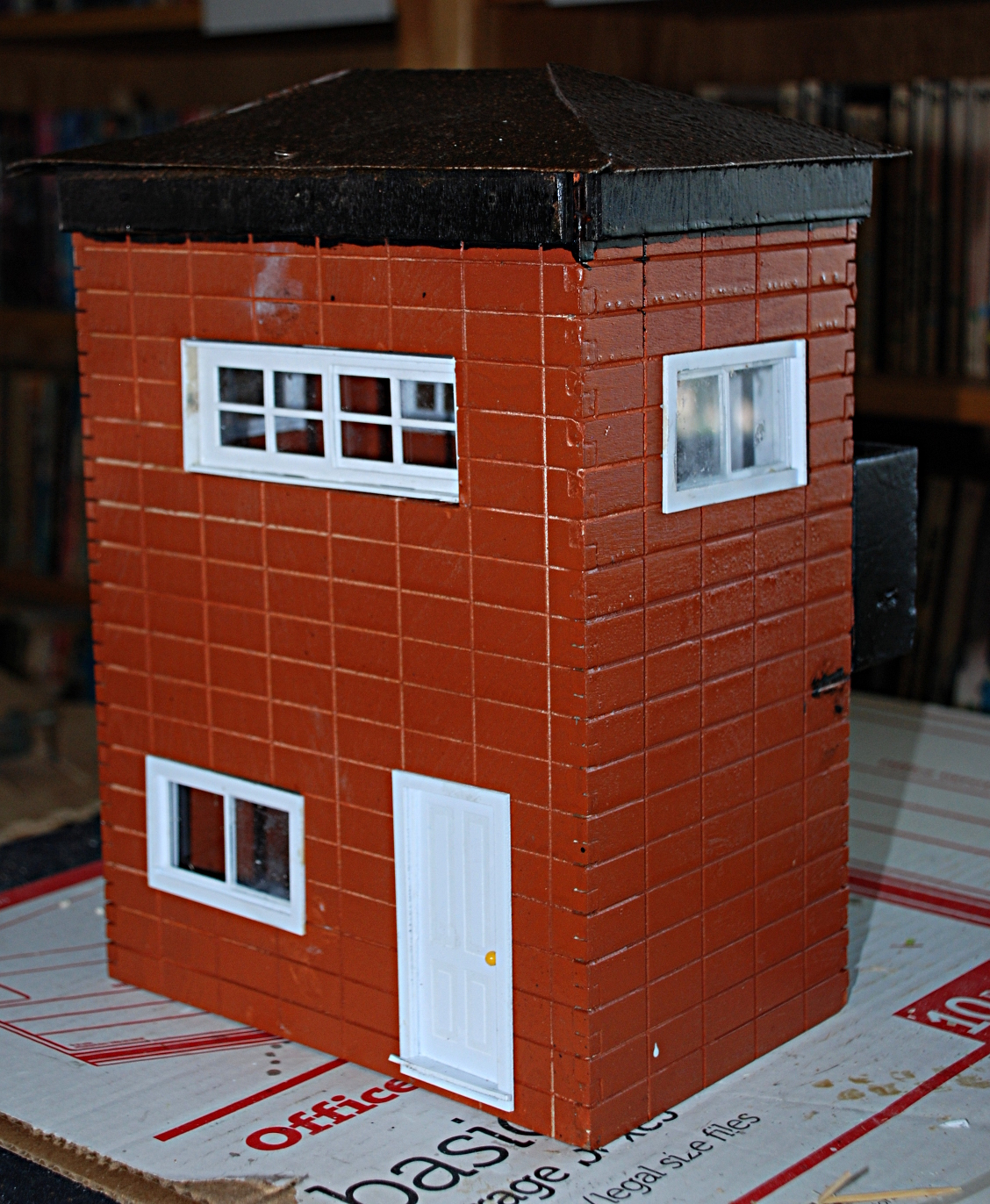 new-control-tower-front